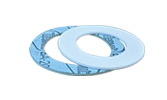 Explosion Safety and Process Safety - Gasket Product
